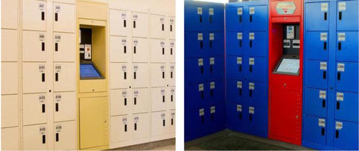 lockers_3